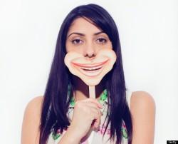 o-SMILING-FAKE-570